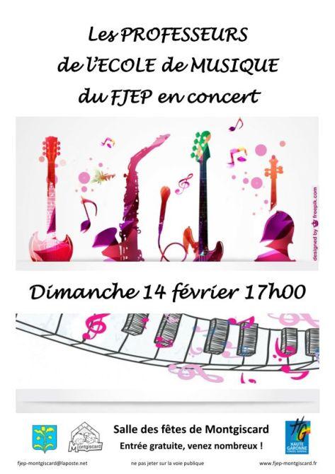 affiche concert des profs 14février2016_page_001
