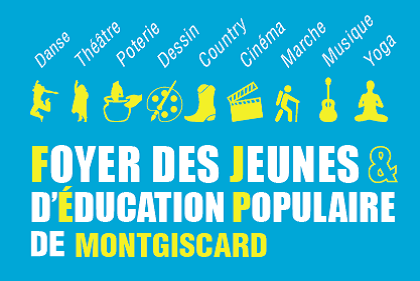 Le FJEP de Montgiscard