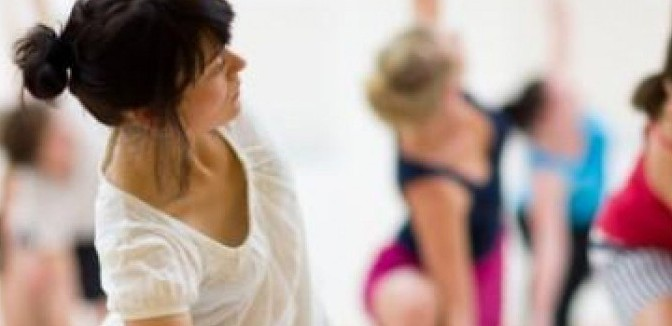 Stage Yoga – Me 20 avril