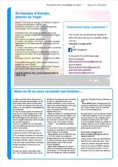 Newsletter FJEP n2 v3 page 2