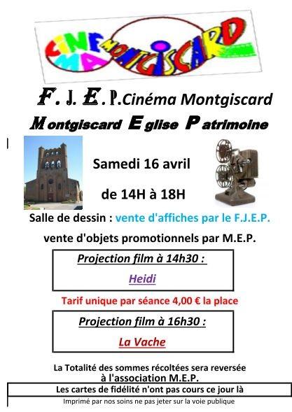 Programme aprèm cinéma MEP_page_001
