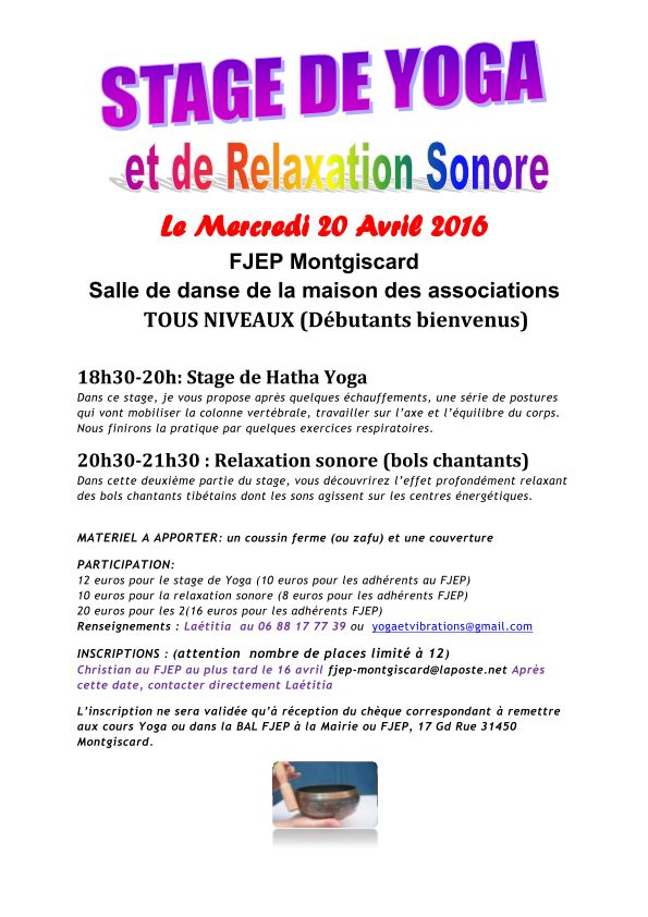 affiche stage yoga  20 AVRIL_page_001