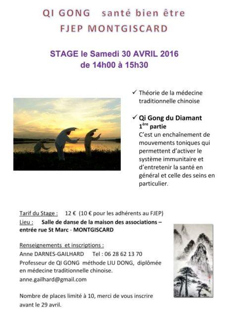 papier stage QI GONG du samedi 30_04_2016 V2_page_001