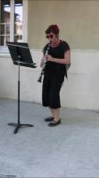 Charlotte Esplanade (22-05-2016 19-18)