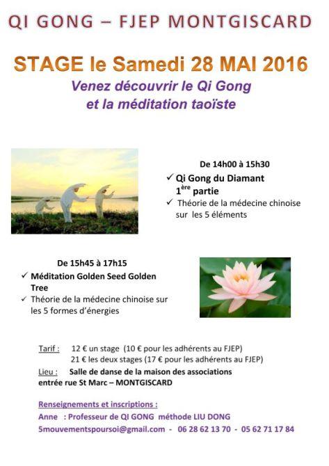 stage QI GONG et méditation du samedi 28_05_2016 V2_page_001