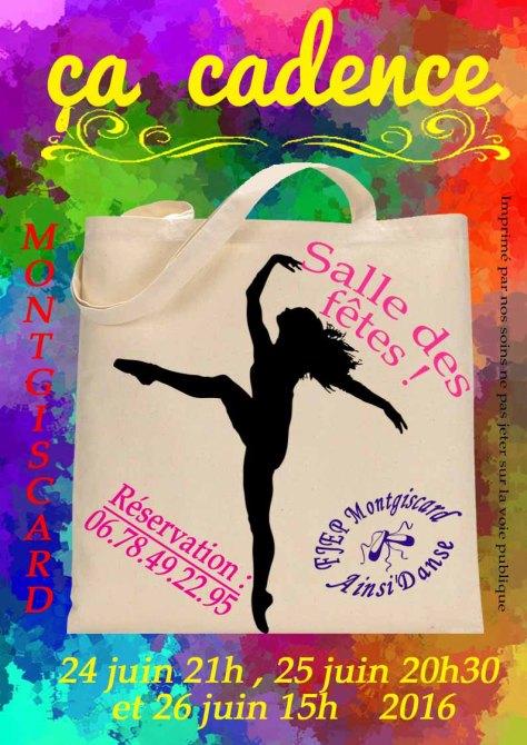affiche danse corrigée mail_modifié-2