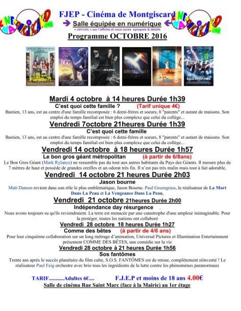 FJEP Cinéma - prog octobre 2016_page_001