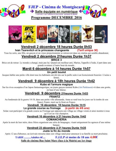 fjep-cinema-prog-decembre-2016_page_001