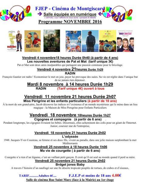 fjep-cinema-prog-novembre-2016_page_001