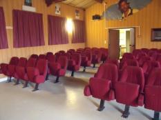 remontage-des-fauteuils-021