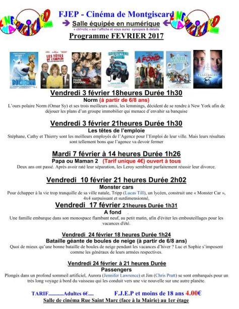 fjep-cinema-prog-fevrier-2017_page_001