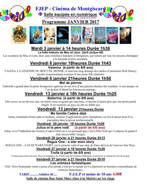 fjep-cinema-prog-janvier-2017_page_001