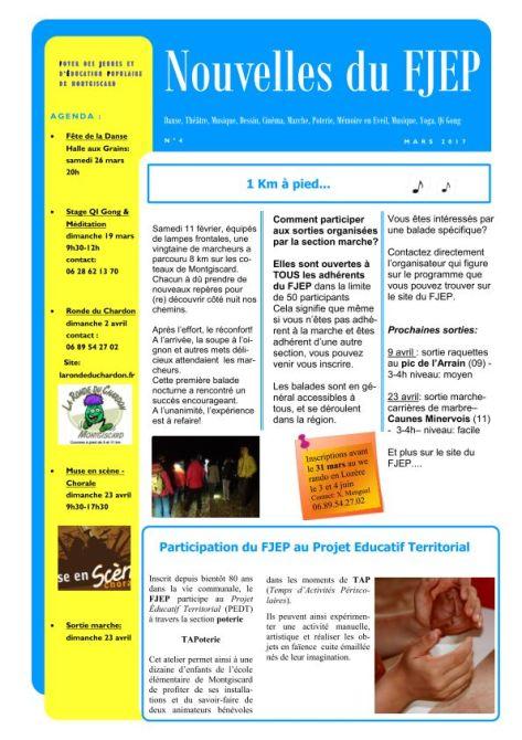 La feuille du FJEP n4 v3_page_001