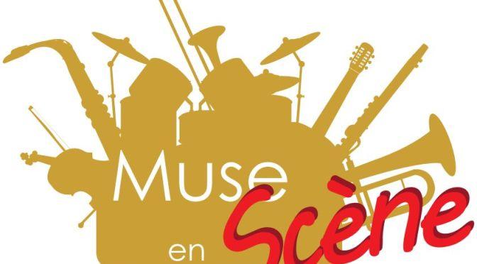 Muse en Scène «Chorale»