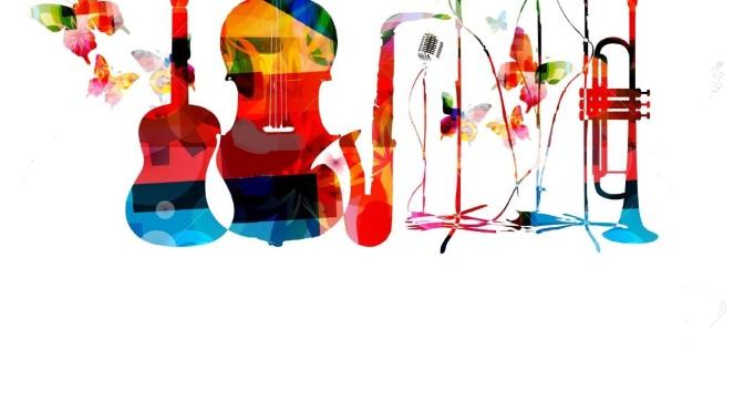 Audition Ecole de musique: 21 juin