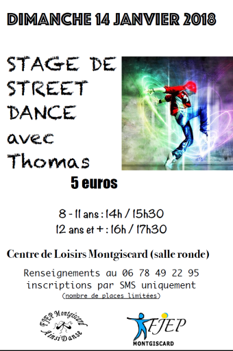 affiche stage street dance.png