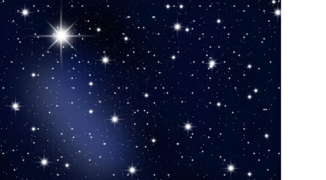 Balade nocturne             samedi 23 février
