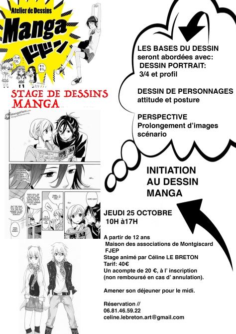 DEROULE stage manga.jpg